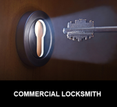 Casselberry Locksmith Store Casselberry, FL 407-549-5043